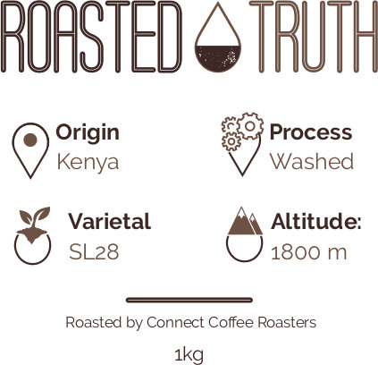 Roasted Truth Shop